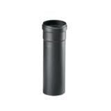 Pelletkachel Afvoerbuis Rookgasafvoer 25 cm Pro