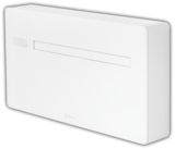 AirXXL Innova 2.0 12HP Inverter Monoblock Airco
