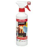 Reinigingsmiddel kachelruitjes spray geconcentreerd 500 mL
