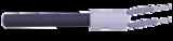 Pelletkachel Keramische Gloeibougie PSx-2