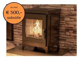 Nordic Fire STYLO 8 kW