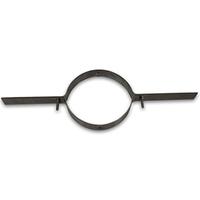 Klemband voor flexibel Ø 100 mm