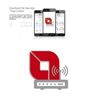 Extraflame Wifi Module Pelletkachel