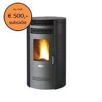 Pelletkachel Fair Bio 80Q voor € 995,-