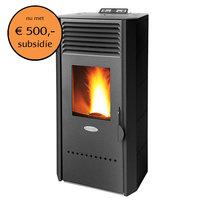 Pelletkachel Fair BIO 80 voor € 995,-
