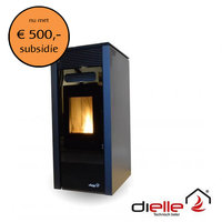 Dielle Grecale 70 Glass
