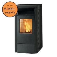 Pelletkachel Nordic Fire Rossi 70