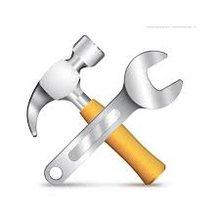 Pelletkachel Installatie + Inbedrijfstelling + Instructie