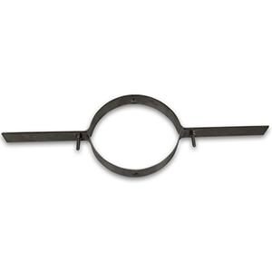 Klemband-RookkanaalXXL