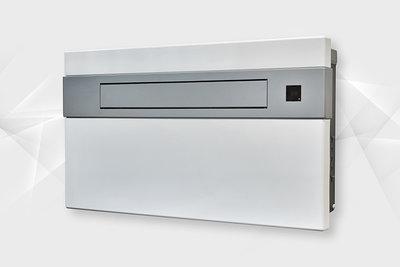 AirXXL WS-32 HP Plus Monoblock Airco
